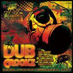 Dub Crookz EP