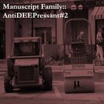 AntiDEEPressant #2