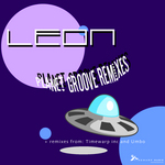 Planet Groove Remixes