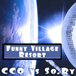 Funny Village Resort EP