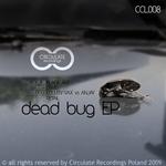 Dead Bug EP