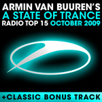 A State Of Trance: Radio Top 15 October 2009 (unmixed tracks)