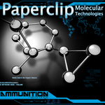 Molecular Technologies EP