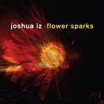 Flower Sparks