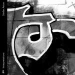 Interpretation005 (DJ mix)