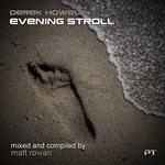 Evening Stroll (DJ mix)