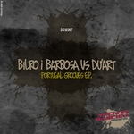 Portugal Grooves EP