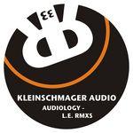 Audiology (LE remixes)