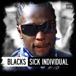 Sick Individual