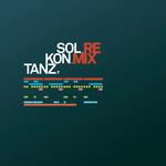 Tanzkonsol (remix)