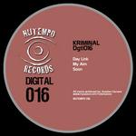 Digital 016