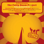 The Fatty Boom Project (unmixed tracks)