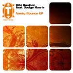 NASTY BOUNCE EP