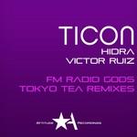 Tokyo Tea (remixes)