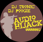 Audio Hijack 02