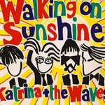 Walking On Sunshine