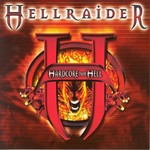 Hellraider (Hardcore From Hell) (unmixed tracks)