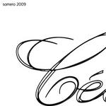 Somero 2009 (unmixed tracks)