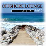 Offshore Lounge: Vol 2