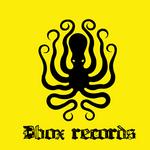 The Dub Box: Vol 1