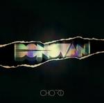 Chord EP