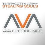 Stealing Souls