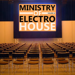 Ministry Of Electro House: Vol 10 (unmixed tracks)