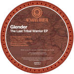 The Last Tribal Warrior EP