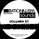 Rationalism Sounds Vol 01