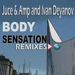 Body Sensation (remixes)
