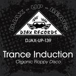 Organic Floppy Disco