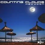 COUNTING CLOUDS - New Moon (Front Cover)