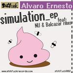 Simulation EP