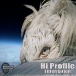 Filternation