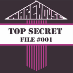 Top Secret File No 001 (unmixed tracks)