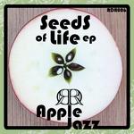 Seeds Of Life EP