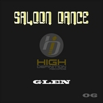 Saloon Dance