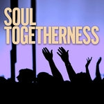 Soul Togetherness Deluxe '09 (unmixed tracks)