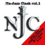New Jazz Clash Vol 1