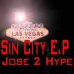 Sin City EP
