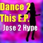 Dance 2 This