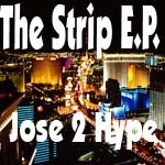 The Strip EP
