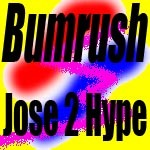 Bumrush