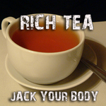 Jack Your Body EP