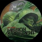 Mission Statement Part 4