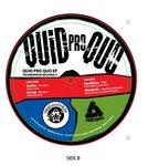 Quid Pro Quo EP