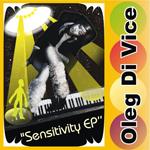 Sensitivity EP