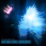 Syncopated Rotation EP