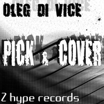 Pick & Cover EP