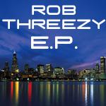 Rob Threezy EP